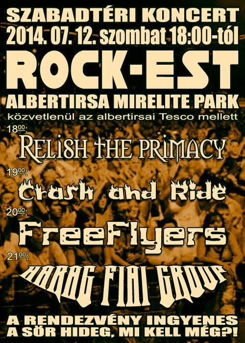 rock_est