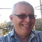 Kecser István felelős szerkesztő