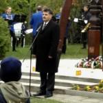 Pogácsás Tibor államtitkár