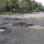 Útállapotok Ukrajnában