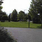 Albertirsa Mirelite Park